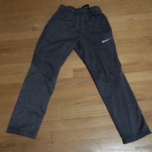 Boys Nike Dri-fit large